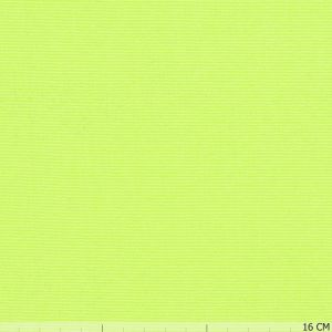 Outdoor Sunproof Lime Groen