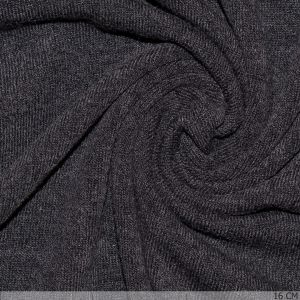 Jersey Fine Boucle Antra
