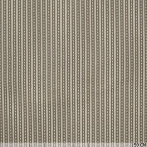 French General Stripe Olive 14